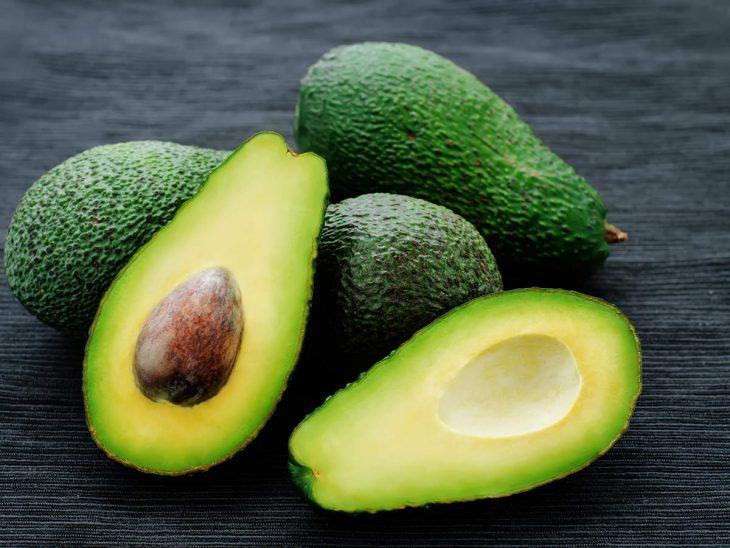 Avocado, tadalista 20, Vidalista Black 80 mg, Healthcare