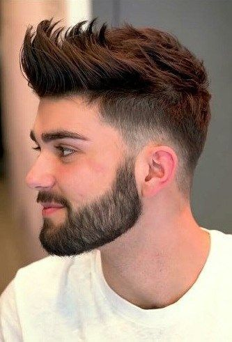 casual-fade-hairstyle-2