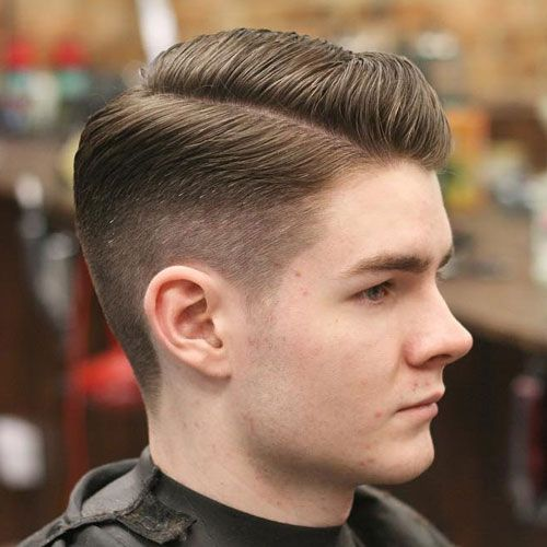 casual-fade-hairstyle-3