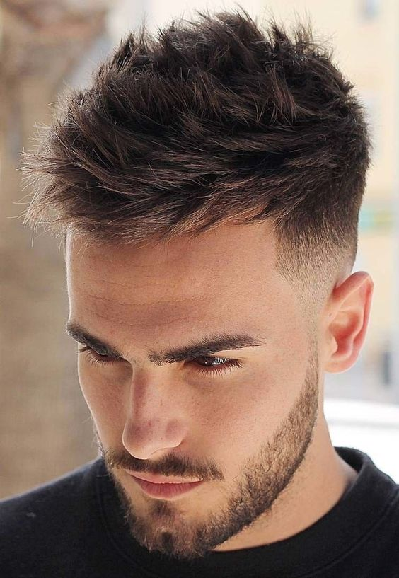 casual-fade-hairstyle-4
