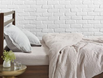 WHAT ARE BAMBOO SHEETS: A COMPREHENSIVE GUIDE ABOUT THE BEST BAMBOO SHEETS